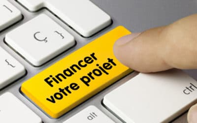 La liste de nos formations dans le catalogue CPF